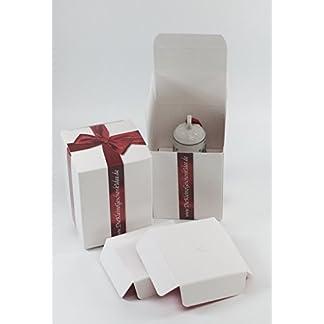 10-x-Hochwertige-Ersatz-Verpackung-Kartonage-Karton-fr-Hutschenreuther-Weihnachtsglocke-Weihnachtskugel-Porzellanglocke-Porzellankugel-Glas-Glocke-Glas-Kugel-Porzellan-Glocke-Kugel-10-Stck
