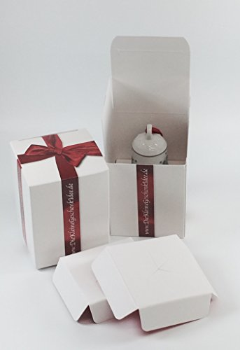 Hutschenreuther Weihnachtsglocke Porzellanglocke Glocke 2008 mit Verpackung NEU