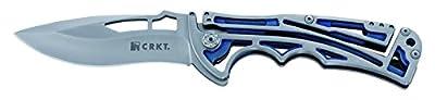 CRKT Messer Nirk Tighe, 01CR5240