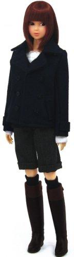 momoko-doll-slow-smile-trad-sekiguchi-new