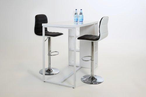 AC Design Furniture 50724 Bartisch Daryl - 9
