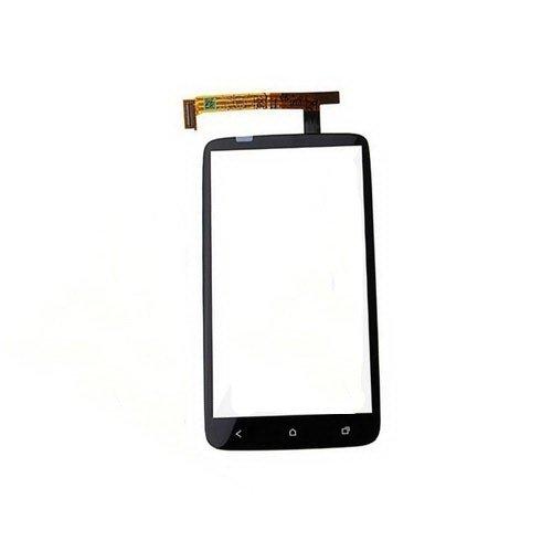 ecran-tactile-digitizer-en-verre-remplacement-pour-htc-onex-g23-s720e-noir