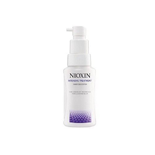 NIOXIN INTENSIVE TREATMENT Hair Booster 30ml (Scalp Booster)