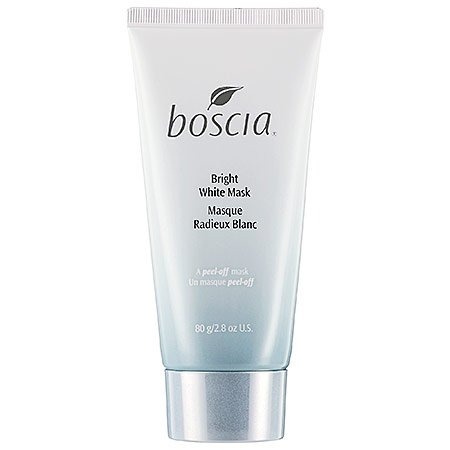 Boscia Bright White Mask 2.8 oz