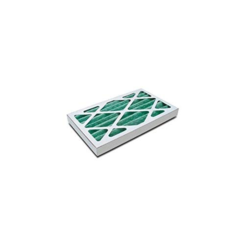 APC Replacement Filter Air **New Retail**, ACF001RF (**New Retail**) -