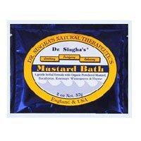 mustard-bath-16-oz-16-oz-multi-pack-by-dr-singhas-mustard-bath