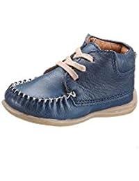 low priced ca39f 3bf1c Suchergebnis auf Amazon.de für: Bellybutton: Schuhe ...