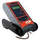 BATTERIE LADEGERÄT JMP 30000PRO 12/24V 30/15A MIT DISPLAY - 609.25.30 - Geeignet für 12/24 Volt Batterien Blei-Säure, offene, wartungsfreie, AGM, GEL, Calcium, JMT Lithium Batterien -lädt auch tiefentladene Batterien wieder auf (ab 0,3V Restspannung)- Mit Display, menügeführt und Temperaturfühler -