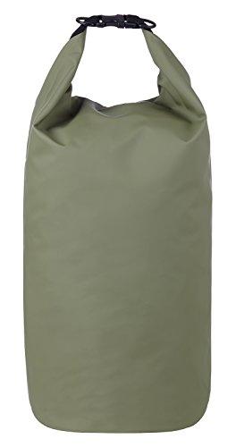 tanche-sac-fourre-tout-avec-fermeture-enroulement-vert-olive