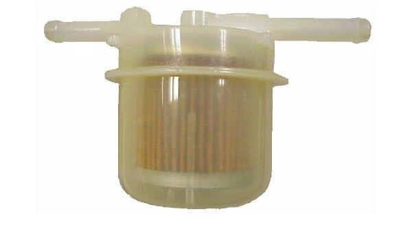Fuel Filter Hastings GF127