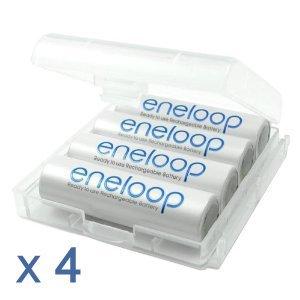 sanyo-eneloop-16-batteries-eneloop-type-aa-2000-mah