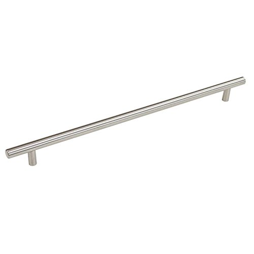 environ 20.32 cm 0-84-646 Stanley STA084646 FatMax Slip Joint Plier 8 in