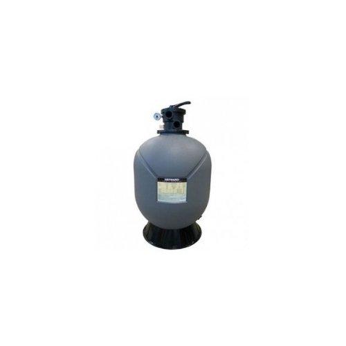 Filtre a sable top hayward 22m3/h 15-420-0080