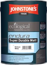 johnstones-endura-super-durable-matt-emulsion-paint-brilliant-white-5ltr