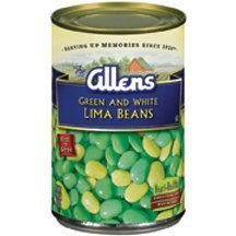 allens-naturally-green-white-lima-bean-can-12-15-oz-by-allens-naturally