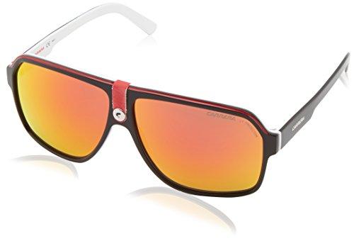 carrera-08-v4-62-11-140-33-sonnenbrille-schwarz-weiss