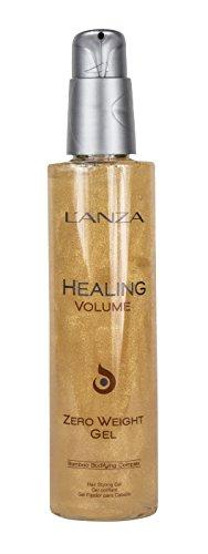 Lanza Zero Weight Styling Gel