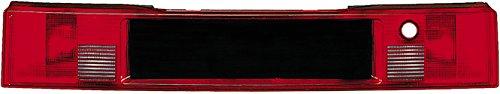 Preisvergleich Produktbild HELLA 2NR 005 190-071 Heckleuchte, 12 V