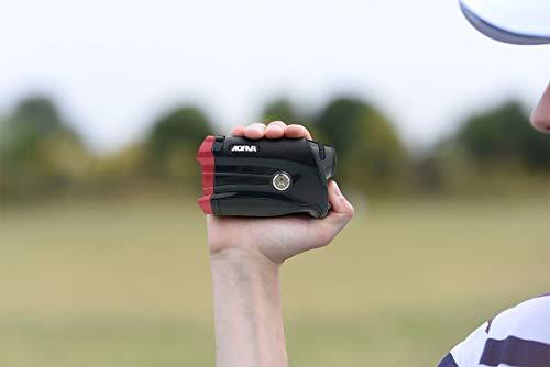 V game golf performance tracker gps u apps bei google play
