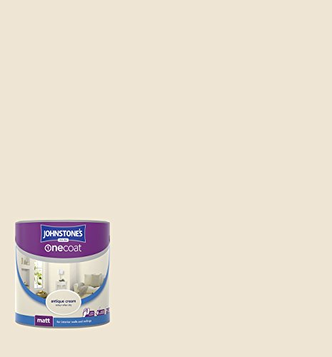 johnstones-307082-one-coat-matt-emulsion-antique-cream25