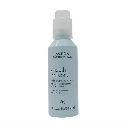 Aveda A409010000 Smooth Infusion Style-Prep Smoother Glättungscreme 100ml