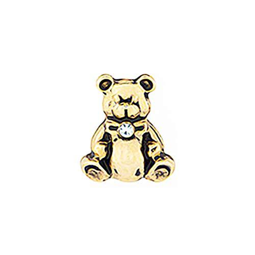 OBI Teddy -