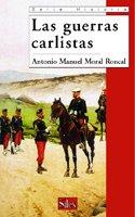 Las guerras carlistas (Serie historia)