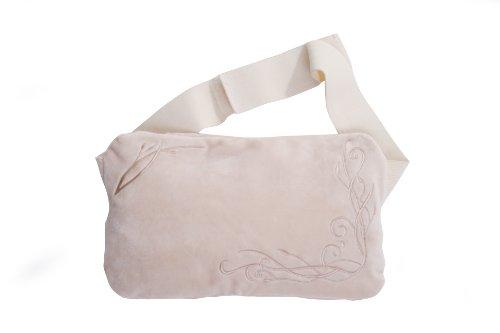 grnspecht-186-10-cuscino-termico-con-imbottitura-con-semi-di-uva-per-schiena-e-pancia-floreale-beige
