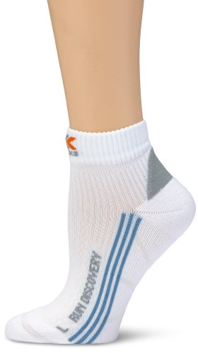 x-socks-run-discovery-lady-new-calza-running-donna-bianco-white-37-38