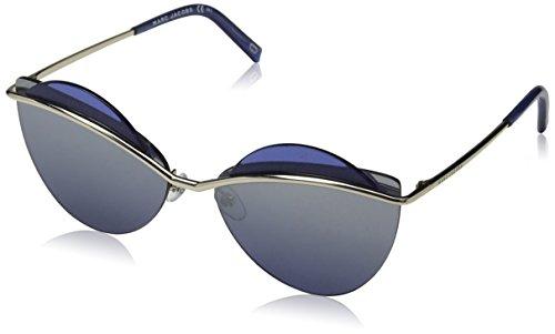 Marc Jacobs Damen Marc 104/S J3 3YG 60 Sonnenbrille, Gold (Oro), -