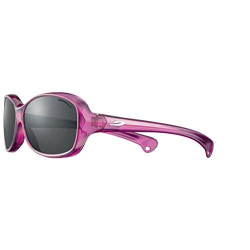 julbo-naomi-sp3-lunettes-de-soleil-violet-taille-s