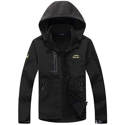 KT&Jacket Armee Tarnung Mantel Militärische Taktische Jacke Männer Soft Shell Winddichte Jacke Mantel Regenmantel 2 7XL