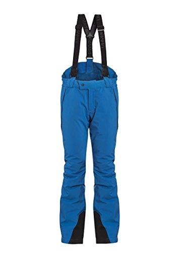 HYRA Men's La Clusaz Ski Pants