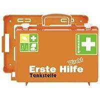 Erste Hilfe Koffer DIREKT Tankstelle preisvergleich bei billige-tabletten.eu