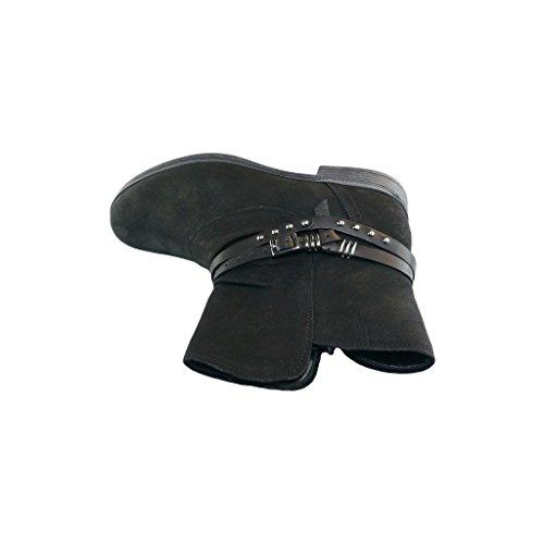 Gabor, Stivali donna Nero nero Nero (nero)