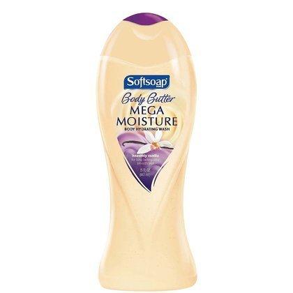 softsoap-body-butter-mega-moisture-heavenly-vanilla-body-hydrating