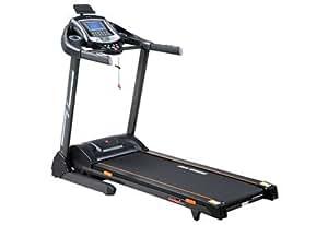 Viva Fitness T-830 Motorized Treadmill