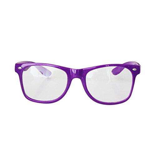Minzhi Outdoor Sports UV400 Gl?Ser Sonnenbrille-Schatten-Schutzbrillen Brillen