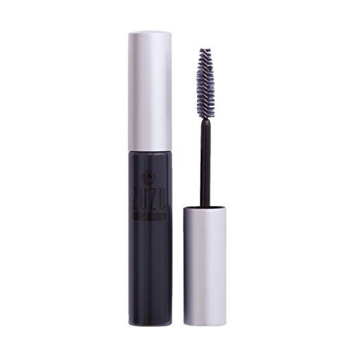 zuzu-luxe-mascara-onyx