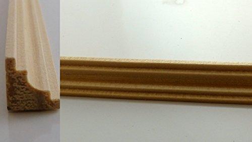 constructores-casa-de-munecas-bricolaje-112-escala-madera-madera-molduras-cornice-se-moldea-457cm