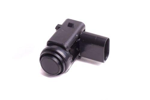Electronicx Auto PDC Parksensor Ultraschall Sensor Parktronic Parksensoren Parkhilfe Parkassistent 1K0919275