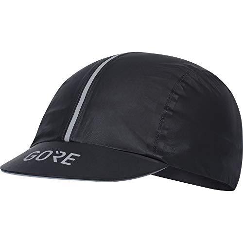 Confronta prezzi cappellini gore wear con GuidaSport.net 04f7cad0786c