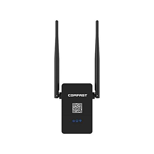 gudoqir-extensor-de-rango-wifi-750mbps-aumentador-de-presion-sin-hilos-del-wifi-con-las-antenas-exte