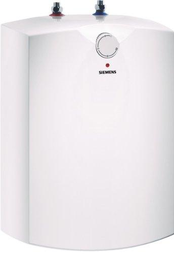 DG10502 Warmwasserspeicher 10 L Untertisch