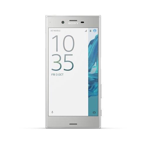 Sony Xperia XZ (Quad-core-movil)
