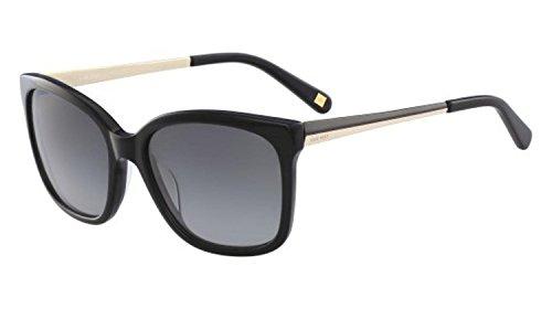 Sonnenbrille NINE WEST NW900S 001 SCHWARZ