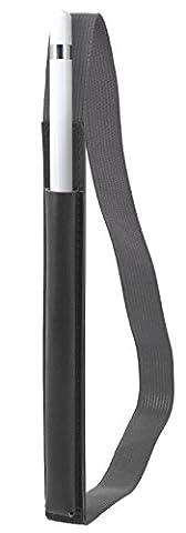 StilGut Pencil-Halter für Apple 12,9