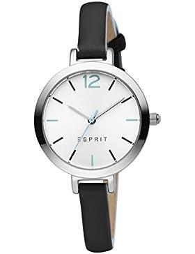 Esprit Damen-Armbanduhr ES906712003
