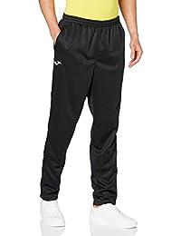 Joma - Pantalon Largo Poly. Interlock