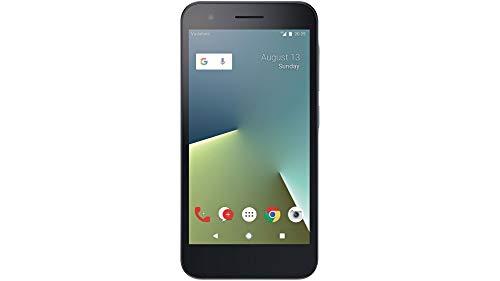 Vodafone Smart E8 8GB, Slate Blue Vodafone 3g-usb